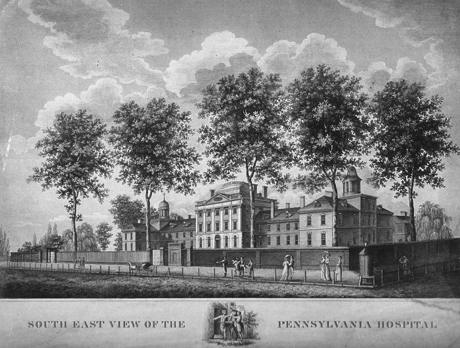 Image Result For Pennsylvania Pa Gov