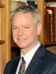 Michael J. North in the incuna