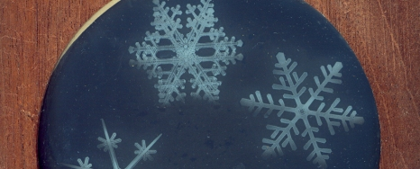 Snowflakes_feature