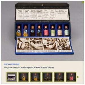 kit-interactive