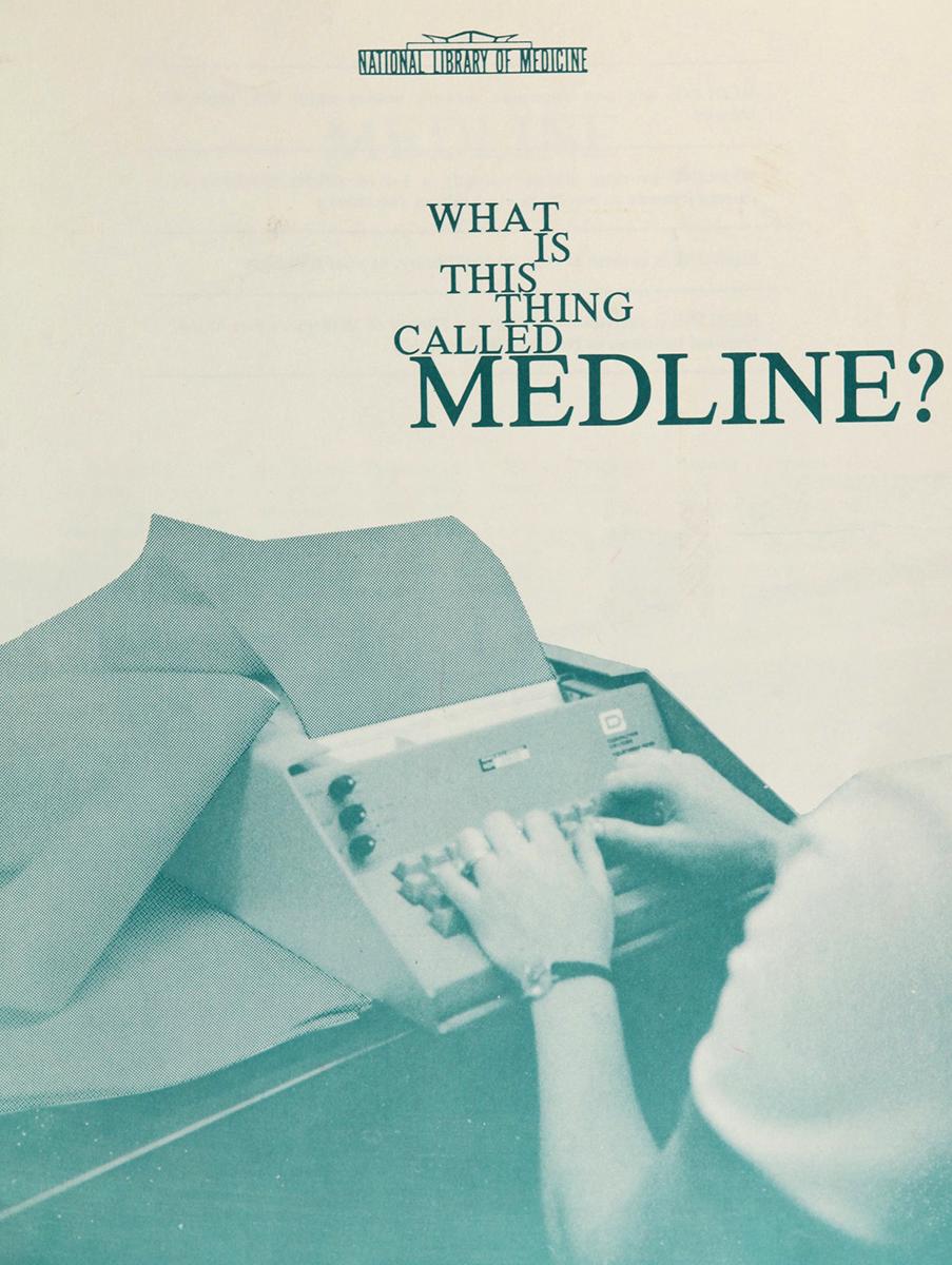 citation machine nlm