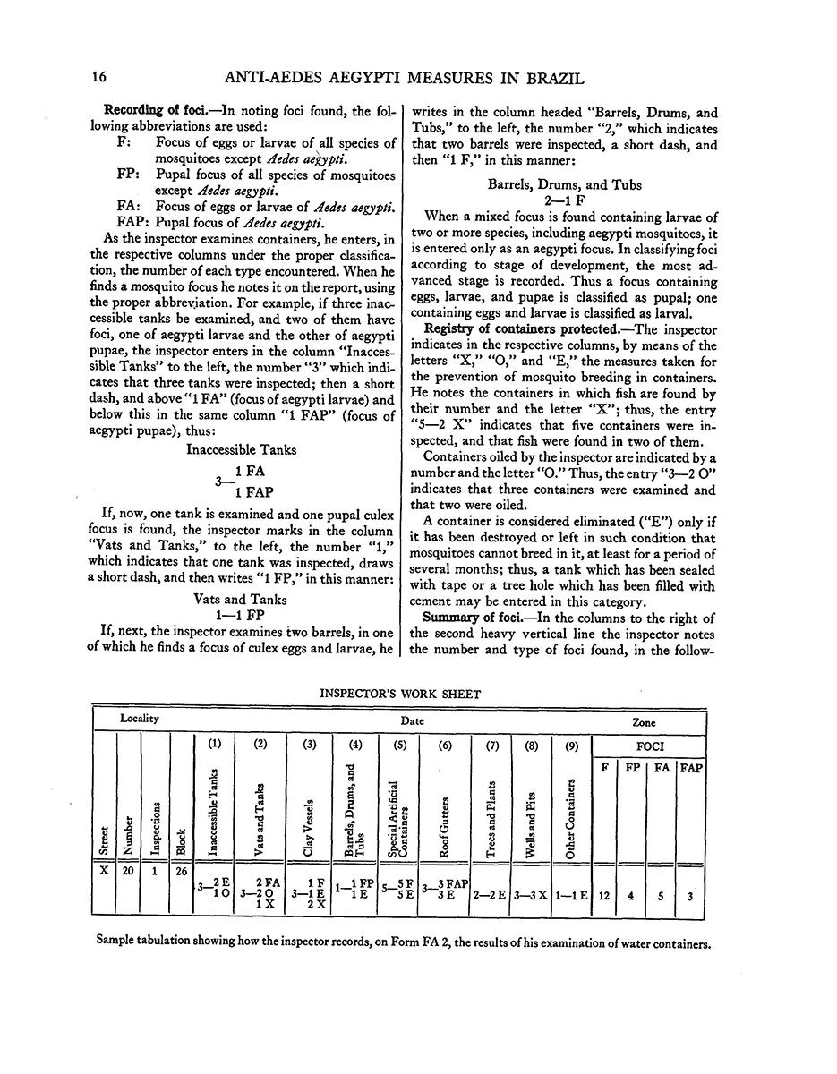 Circulatingnow Raisa Font College Navy M Vvbbck Page 11