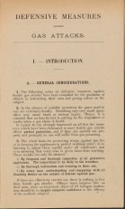 Introduction page with text.