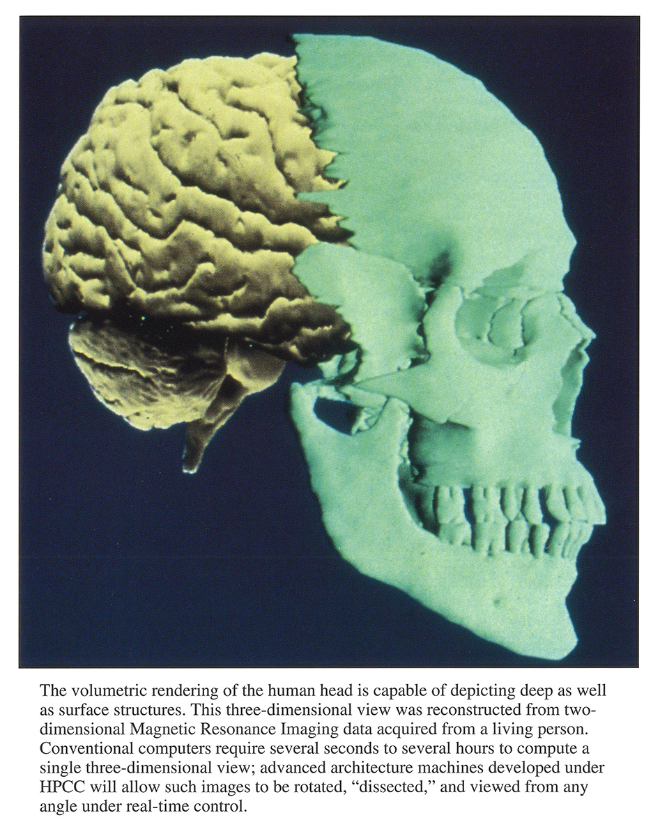 Digital Anatomy, Page 57 – Circulating Now from NLM
